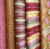 Магазины ткани в Володарске