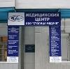 Медицинские центры в Володарске