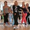 Школы танцев в Володарске