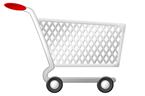 Магазин Антошка - иконка «продажа» в Володарске